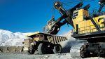 Producción de cobre se incrementaría en 12% durante el 2015 - Noticias de erika manchego