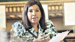 Sunat: Ingresos tributarios crecerán S/.7.700 mlls. este año - Noticias de ruc