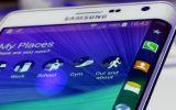 Salida del S6 elevó valor de Samsung en US$11.000 millones