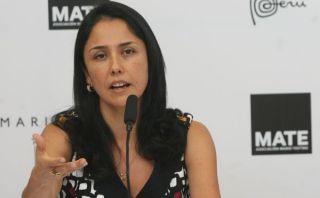 Nadine: persecución implacable, por Sostiene Menéndez