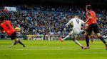 Karim Benzema: su golazo desde 10 ángulos distintos (VIDEO) - Noticias de fiorentina