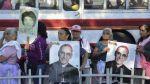 """Monseñor Romero, """"La voz de los sin voz"""" en El Salvador - Noticias de francisco chávez"""