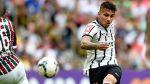 Revive los goles de Paolo Guerrero en la Copa Libertadores - Noticias de guerreros de arena