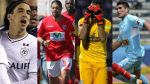 Clubes peruanos y 5 derrotas dolorosas a nivel internacional - Noticias de manuel carballo