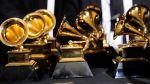 Grammy: nueve datos curiosos de los premios de este año - Noticias de franco hamilton