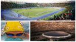 Panamericanos Lima 2019 dejarían nuevas sedes a 18 deportes - Noticias de vóley
