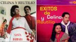 Celina González: cinco éxitos de la reina del punto cubano - Noticias de cantante cubana