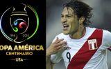 Selección peruana se valoriza en US$20 millones, va por más
