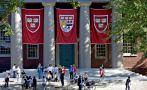 La increíble deuda de los estudiantes estadounidenses