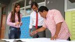 Minedu invertirá S/.52 millones rehabilitando colegios de Lima - Noticias de fallas en el metropolitano