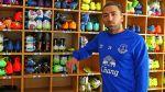 Aaron Lennon, el fichaje más triste de la Premier League - Noticias de aaron lennon
