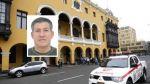 Reemplazo de Fabiola Morales en concejo fue convocado por JNE - Noticias de elecciones municipales 2014