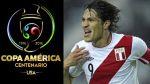 Selección peruana se valoriza en US$20 millones, va por más - Noticias de scouts del perú