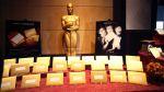 Óscar: ¿Cómo será la gran fiesta de este año? - Noticias de kirk douglas