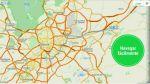 Google Maps ya tiene competencia con nueva aplicación Maps.Me - Noticias de google maps