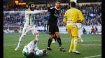 """""""No me extraña que Cristiano Ronaldo esté desquiciado"""" - Noticias de mejor gol"""