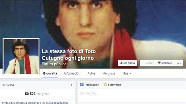 Facebook: publican la misma foto cada día y gana miles de likes