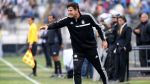 """Daniel Ahmed calificó de """"prehistórico"""" lo ocurrido en Alianza - Noticias de fútbol nacional"""