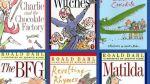 El infinito dolor de Roald Dahl - Noticias de fabrica de sueños