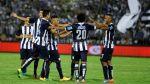 Alianza Lima perdió 2-1 en su visita a Sport Huancayo - Noticias de annier figueroa