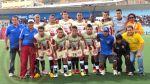 UTC venció 1-0 a Garcilaso en inicio del Torneo del Inca - Noticias de bazalar garcia