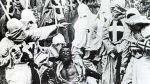 """""""El nacimiento de una nación"""": obra maestra cumple un siglo - Noticias de discriminacion racial"""