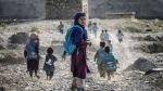 Los niños que el Estado Islámico vende como esclavos sexuales - Noticias de matrimonio religioso