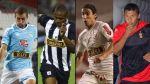 Torneo del Inca: tablas de posiciones y resultados de fecha 1 - Noticias de fbc melgar