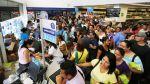 Venezuela: 10 claves para entender la crisis de escasez - Noticias de produccion de leche