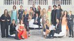 LIF Week: Los rostros de la moda limeña - Noticias de ana alvarez calderon