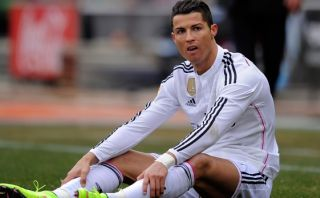 Cristiano Ronaldo: polémica en España por fiesta de cumpleaños