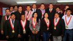 Sueldo del presidente regional de Áncash seguirá en S/.14.800 - Noticias de huarmey
