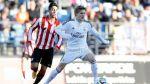 Martin Odegaard debutó oficialmente con el Real Madrid Castilla - Noticias de fútbol español