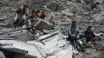 Chile: Montañistas encontraron avión siniestrado en 1961 - Noticias de avión siniestrado