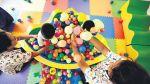 Adopciones: 60% de niños en abandono no están declarados aptos - Noticias de eda aguilar