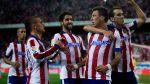 Revisa cuáles son los mejores tridentes del fútbol en Europa - Noticias de zlatan ibrahimovic