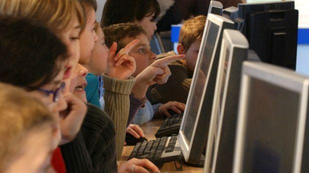 Myspace no es seguro para adolescentes