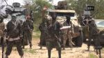 ¿Cómo se volvió tan poderoso Boko Haram? - Noticias de movimiento jóvenes del pueblo