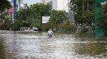 Indonesia: un muerto y 6.000 desplazados por inundaciones - Noticias de inundaciones