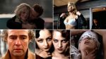 """""""50 sombras de Grey"""" y 10 famosas películas eróticas - Noticias de fred miller"""