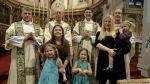 Los sacerdotes casados que acoge el Vaticano - Noticias de paul walker