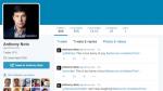 Twitter: cuenta de alto ejecutivo de la empresa es 'hackeada' - Noticias de jim prosser