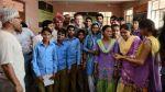 Facebook lleva internet gratis a las zonas más pobres de India - Noticias de kenia