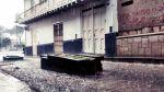 Cajamarca: lluvias ocasionan inundaciones en Jaén y Cutervo - Noticias de jaén