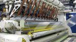 Gamarra pedirá antidumping contra confecciones chinas - Noticias de estudio muniz