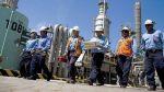 Minem plantea ley para que Petro-Perú vuelva a explotar crudo - Noticias de refinería de talara