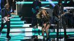 Stevie Wonder: estrellas de la música le rindieron homenaje - Noticias de niños prodigios