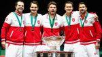 Premios Laureus: conoce a los candidatos a lo mejor del deporte - Noticias de shaun white