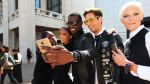 """Samsung promete """"el futuro de las cámaras"""" con el Galaxy S6 - Noticias de samsung galaxy s5"""