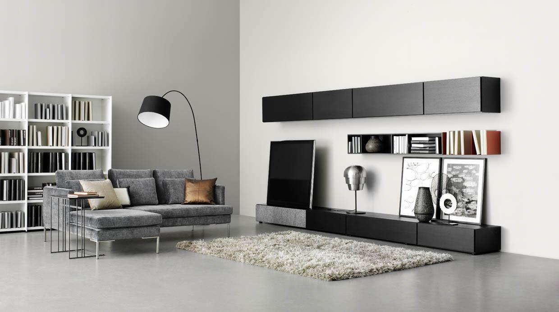Todo bien organizado muebles para refrescar la decoraci n for Todo casa decoracion